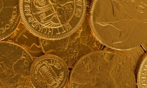 Popular British Gold Coins for Investment