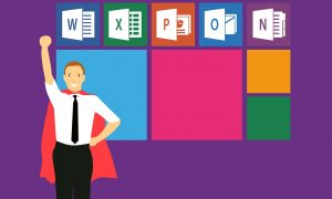 Advantages of Using PowerPoint in Online Learning