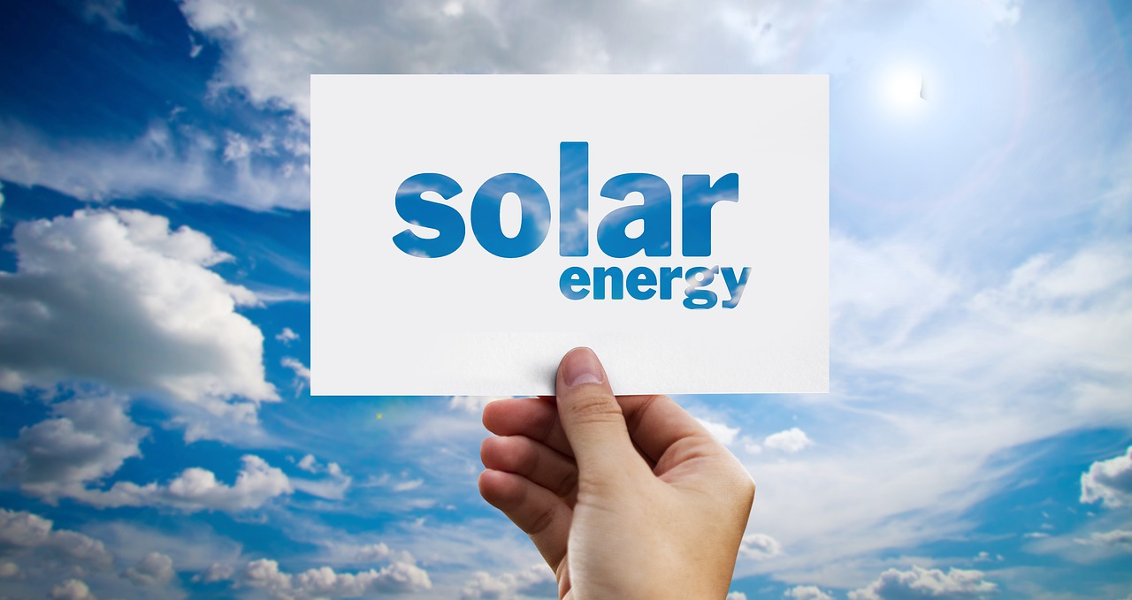 Understanding Solar Energy With These Simple To Follow Tips