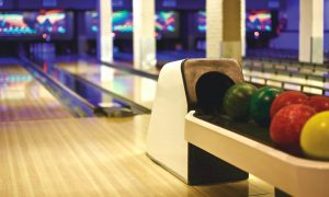 Bowling Tips for Amateur